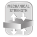 ICONA-Mechanical-strenght